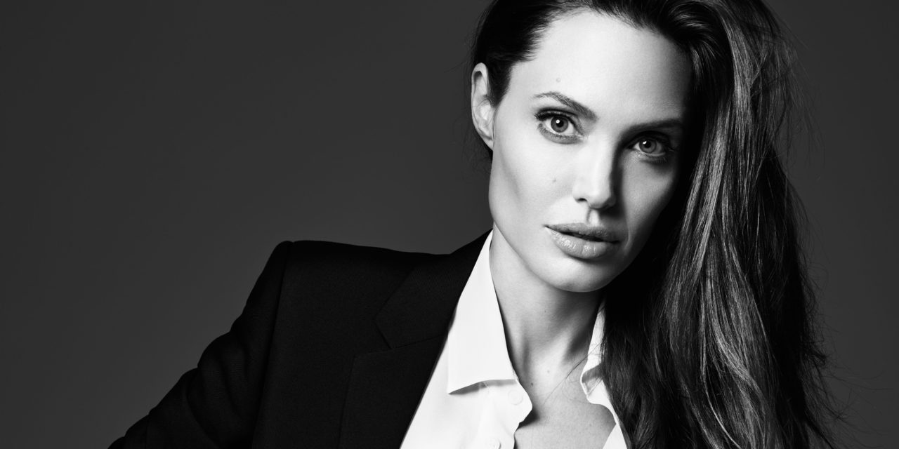 https://togetthere.info/wp-content/uploads/2021/01/539080-angelina-jolie-1280x640.jpg